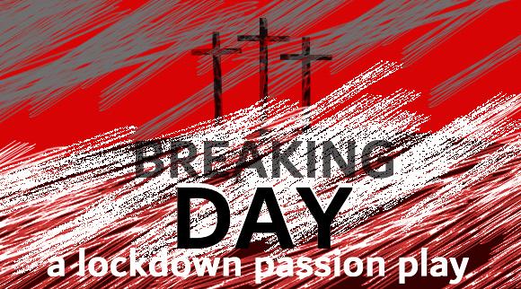 Breaking Day