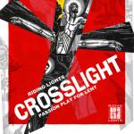 Crosslight at Clifton Parish Church, York