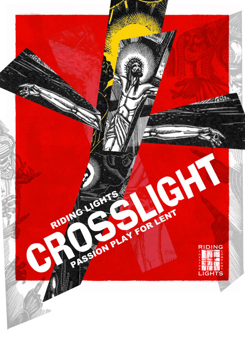 Image result for crosslight riding lights