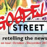 Gospel Street – St Paul's, York