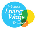 lw_logo_employer-footer