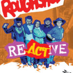 Roughshod: Reactive