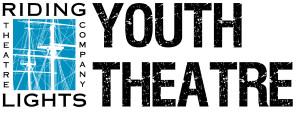 YT logo - NEW