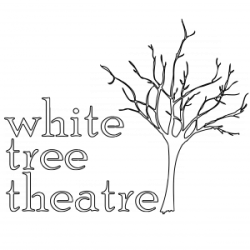 white-tree-logo-300x300